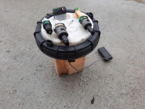 Sonda litrometrica Citroen C5, 2011, 964708348003
