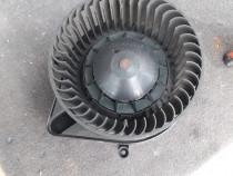 Ventilator aeroterma habitaclu Audi A4 B6 B7