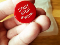 Buton start stop BMW F20 F21 F30 F31 buton pornire motor