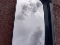 Oglindă Iveco