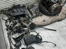 Motor Mercedes Benz 2.2 cdi