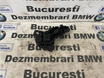 Mecanism deschidere/inchidere cotiera BMW F10,F11