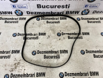 Curea transmisie BMW F20,F30,F32,F10 118d,318d,320d,420d,520