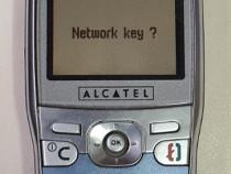 Alcatel OT 735 - 2003 - Amena Italy - colectie