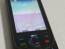 Telefon cu butoane Nokia 6303c