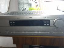 Placa comanda +afisaj amplificator Yamaha htr 5630rds