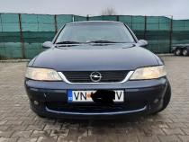 Opel Vectra B 1.8 benzină