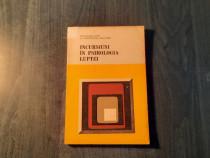 Incursiuni in psihologia luptei Constantin Atanasiu