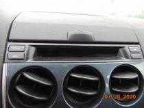 Display Mazda 6 an 2002-2008 dezmembrez Mazda 6 rf7j rf5j 2.