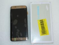 Display Samsung S6 S7 S8 S9 S10 S20 Note 8 9 10 20 Edge Plus
