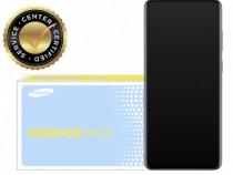 Display Nou Original Samsung Galaxy S20 Plus Garantie+Montaj