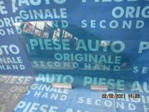 Geamuri portiere Saab 9-5 2007
