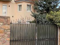 Case în Oradea zona Iosia