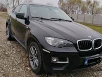 BMW X 6 xDrive 30d