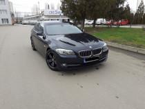 Bmw 520d F10 An 2012 Impecabil