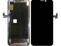 Display Iphone 11 Pro Original Garantie + Manopera