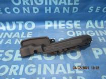 Capac motor Ford Transit 2.4di; 4C1T14A099AB