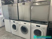Mașini de spălat vase 9 seturi