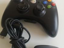Controller Xbox 360 wireless