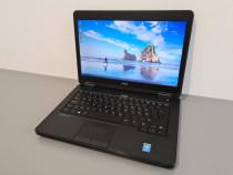 Laptop Dell E5440 i5 2.6 GHz/8 GB RAM/320 GB HDD/incarc