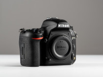 Aparat foto DSLR Nikon D750 body ~ 6000 cadre