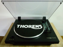 Pick-up thorens td-170