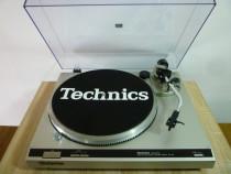 Pick-up technics sl-q2