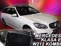 Paravanturi Originale Heko pt Mercedes C, E, R, S-Class, ML