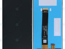 Display Nou Huawei Y5 2019 Garantie + Montaj