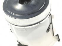 Motor aspirator vorwerk kobold vk135 / hq