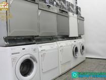 Mașini de spălat vase 60 cm Miele A+++