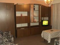 Apartament Regim hotelier, Cazare