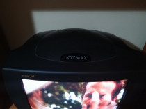 TV LG Joymax