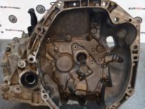 Cutie de viteze Dacia Lodgy 1.5 5 trepte cod JR5*340