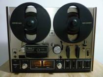 Magnetofon akai 4000ds