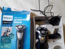 Philips - Aparat de bărbierit umed şi uscat S5420/06