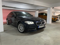 BMW seria 5 High Executive/Individual