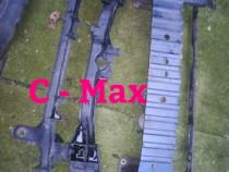 Trager C - Max 2006