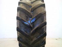 Anvelope 540/65 24 Michelin cauciucuri sh agricole