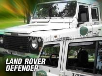 Paravanturi Heko pt Land Rover Defender Discovery Freelander