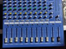 Mixer Event by DAS