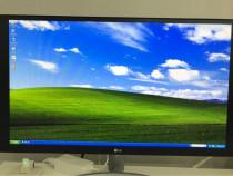 PC Desktop Asus