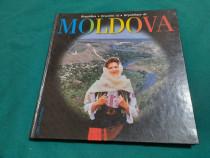 Album republica moldova/ 1998