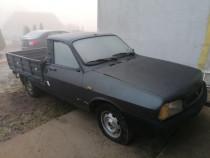 Dacia Pick-up (papuc) 1.6 benzina 1998