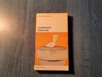 Constantin Brancusi de Carola Giedion Welcker