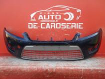 Bara fata Ford Mondeo MK4 2007-2008-2009-2010