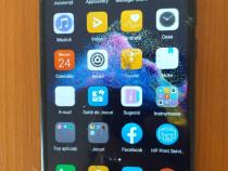 "Telefon Huawei P9 Lite 2017,sticla sparta,Dual Sim,5.2""displ"