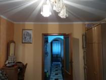 Apartament 2 camere zona blascovici