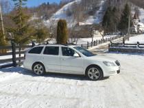 Autorizație Taxi Brasov
