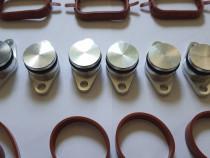 Dopuri bmw premium 2.0 2.5.3.0 tdi 22/32-33m full garnituri